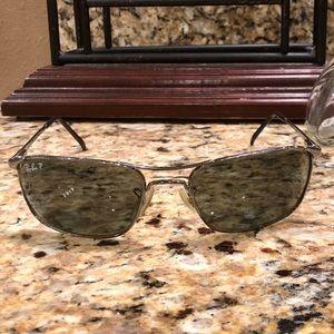 Ray Ban RB3132 Sunglasses